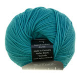 Life Style Farbe: 107