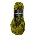 Unisono Color Farbe: 1263