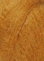 Mohair Luxe Farbe: 698.0175