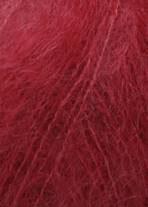 Mohair Luxe Farbe: 698.0060