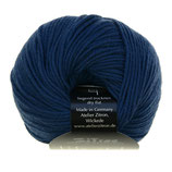 Life Style Farbe: 85