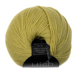 High Twist Concept Uni Farbe: 154
