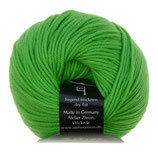 Life Style Farbe: 108