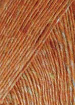 Magic Tweed Farbe: 943.0059