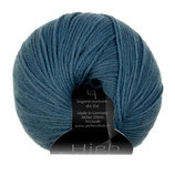 High Twist Concept Uni Farbe: 143