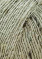 Donegal Farbe: 789-0026