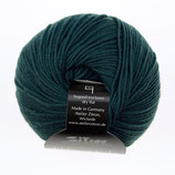 Life Style Farbe: 120
