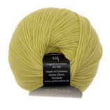 Life Style Farbe: 110
