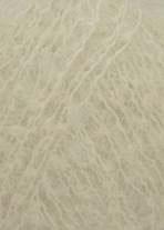 Alpaca Superlight Farbe: 749.0026