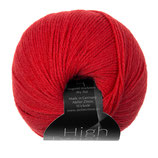 High Twist Concept Uni Farbe: 157
