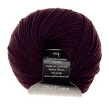 Life Style Farbe: 122