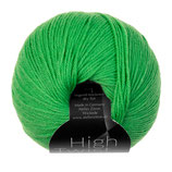 High Twist Concept Uni Farbe: 141