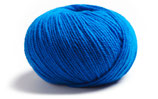 Como Farbe: 10 Königsblau