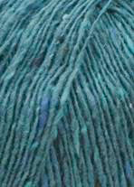 Donegal Farbe: 789-0088