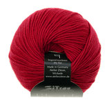 Life Style Farbe: 123