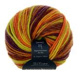 Nimbus Color Farbe: 35