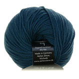 Life Style Farbe: 106