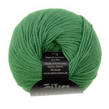 Life Style Farbe: 112