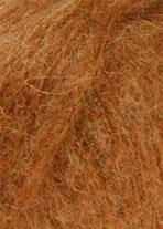Alpaca Superlight Farbe: 749.0167