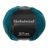 Herbstwind Farbe: 21