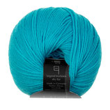 High Twist Concept Uni Farbe: 149