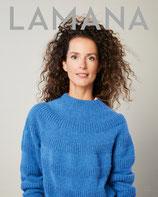 Lamana-Magazin Nr. 10