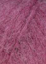 Alpaca Superlight Farbe: 749.0148