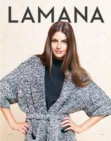 Lamana-Magazin Nr. 04