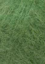 Alpaca Superlight Farbe: 749.0097