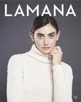 Lamana-Magazin Nr. 05