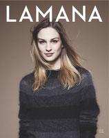 Lamana-Magazin Nr. 07