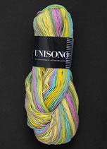 Unisono Color Farbe: 1255
