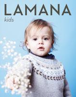 Lamana-Magazin Kids Nr. 01