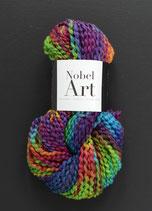 Nobel Art Farbe: 985