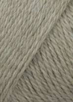 Baby Alpaca Farbe: 719.0026