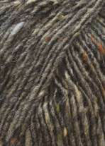Donegal Farbe: 789-0067