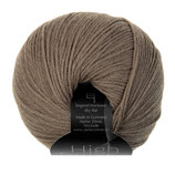 High Twist Concept Uni Farbe: 153