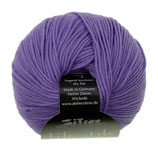 Life Style Farbe: 119