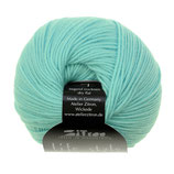 Life Style Farbe: 115