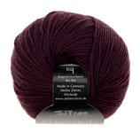 Life Style Farbe: 121