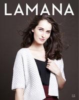 Lamana-Magazin Nr. 06