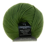 Life Style Farbe: 105