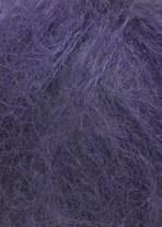 Mohair Luxe Farbe: 698.0190