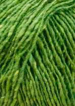 Donegal Farbe: 789-0097
