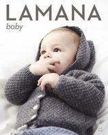 Lamana-Magazin Baby Nr. 01