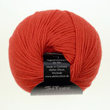 Life Style Farbe: 114