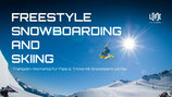 Freestyle Snow Workshop