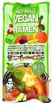 RAM-A-004 NO MSG VEGAN RAMEN Yuzuhio