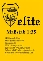 Elite-Katalog