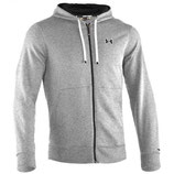 Under Armour Storm FullZipper